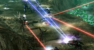 Command And Conquer Pic 1