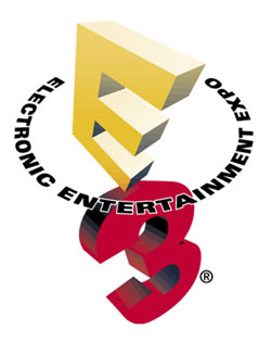 Nintendo's E3 Image Showcase