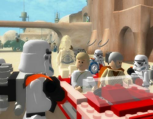 http://gamespotting.net/wp-content/uploads/legostarwars2.jpg