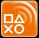 PS3 Updates icon